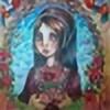balsa0519's avatar