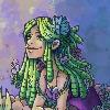 Balshumet's avatar
