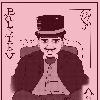 Balstev's avatar