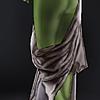 Balstyrko's avatar
