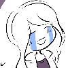Balsyka's avatar