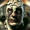Baltagalvis's avatar