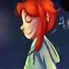 Baltazar129's avatar
