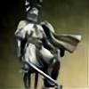 BaltazarHook's avatar