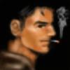 Balter186's avatar