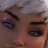 balthamel19's avatar