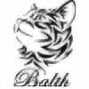 Balthamos7's avatar