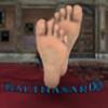 balthasar00's avatar