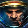 Balthazal2's avatar