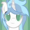 balthazar147's avatar