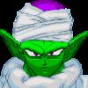 Balthazar321's avatar