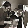 balthazar962's avatar