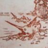 BalthazarDamassky's avatar