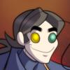 BalthazarnNoxx's avatar