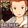 Balthier-Club's avatar