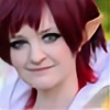 BalthierFlare's avatar