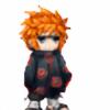 Balthizar01's avatar