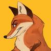 BalticFox's avatar