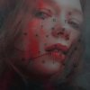 baltimoredays's avatar