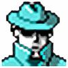 baltique's avatar