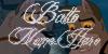 Balto-Nomes-Hero's avatar