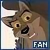 Balto-wolf-pack's avatar