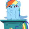 balto1's avatar