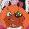 baltobud8's avatar