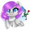 Baltoen's avatar