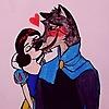 Baltofan95's avatar