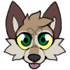 Baltra's avatar