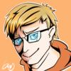 BALTT's avatar