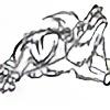 Balu12's avatar