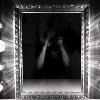 BaluFotograf's avatar