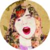 baluktot's avatar