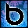 balumunka's avatar