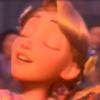 BalunStormhands's avatar