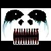 Balupsz's avatar