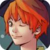 Balust's avatar