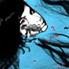 baluuu's avatar