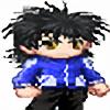BalzacBLT's avatar
