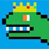 Balzwijn's avatar