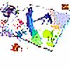 bam-book's avatar