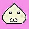 BAM-herpes's avatar