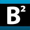 Bam-squared's avatar
