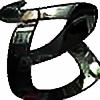 BAM-SUCKS's avatar