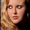Bam27's avatar