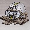 BAM33's avatar