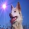 BamaBelle2012's avatar