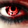 bamaboy11295's avatar